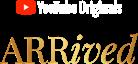 ARRivedSeries.com
